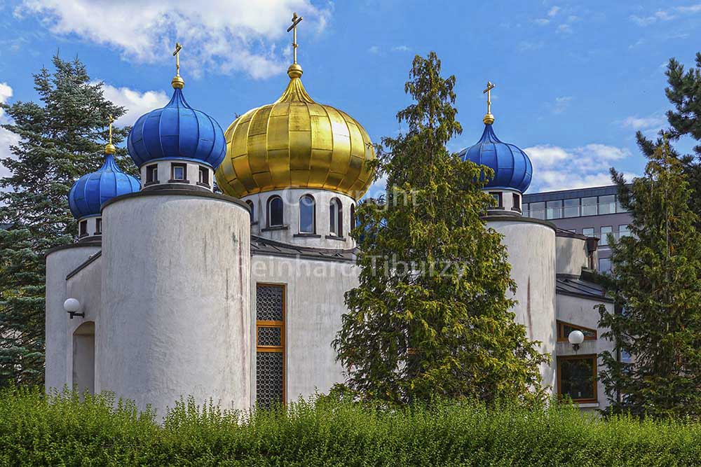 Russian, orthodox, church, Luxembourg, city, russisch, orthodoxe, Kirche, Luxemburg, Stadt